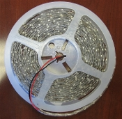 LED Strips 24vdc